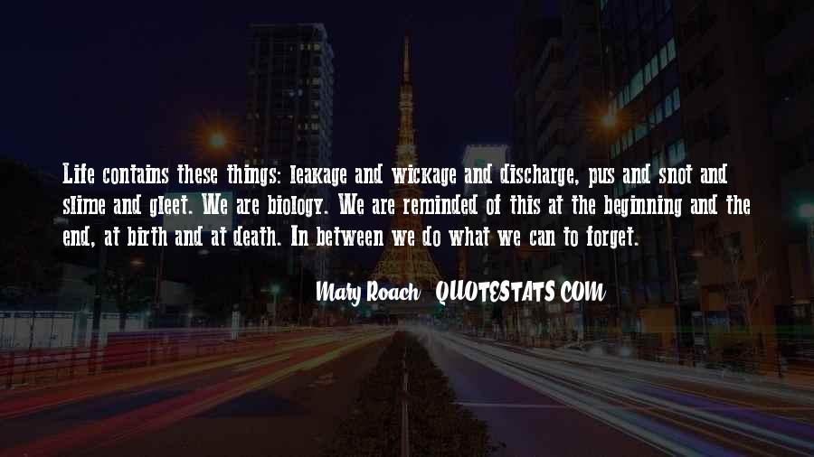 Wickage Quotes #1272011