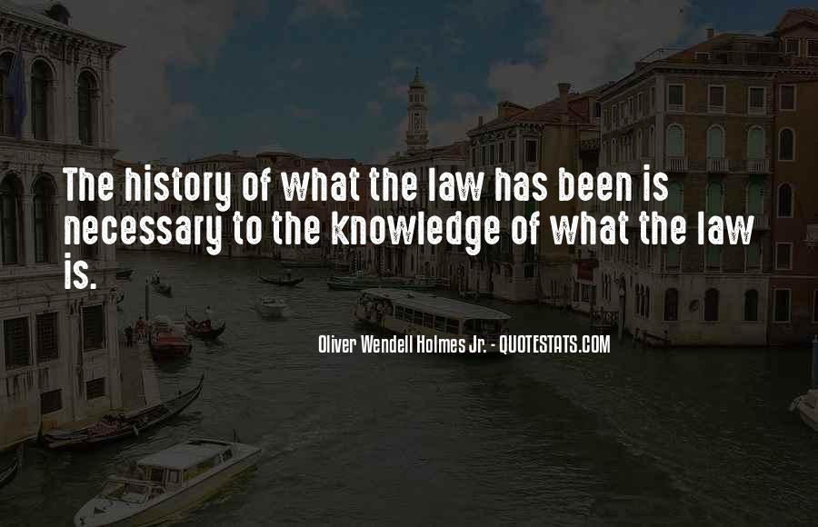 Wicketsto Quotes #417982