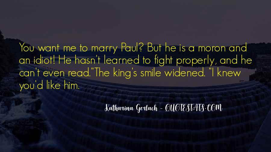Widened Quotes #164276