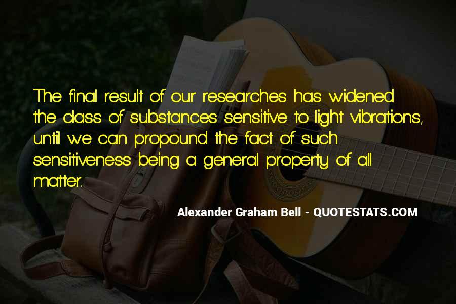 Widened Quotes #166788