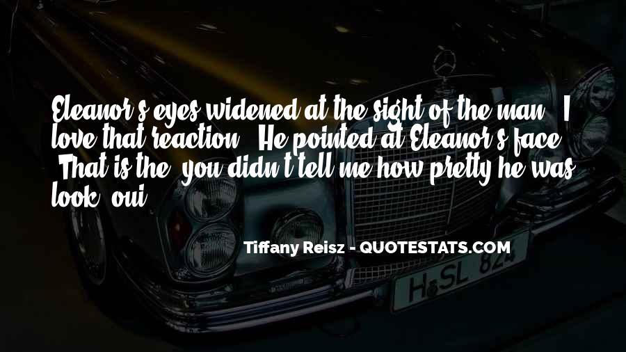 Widened Quotes #490579