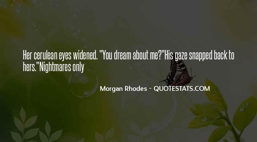 Widened Quotes #771907