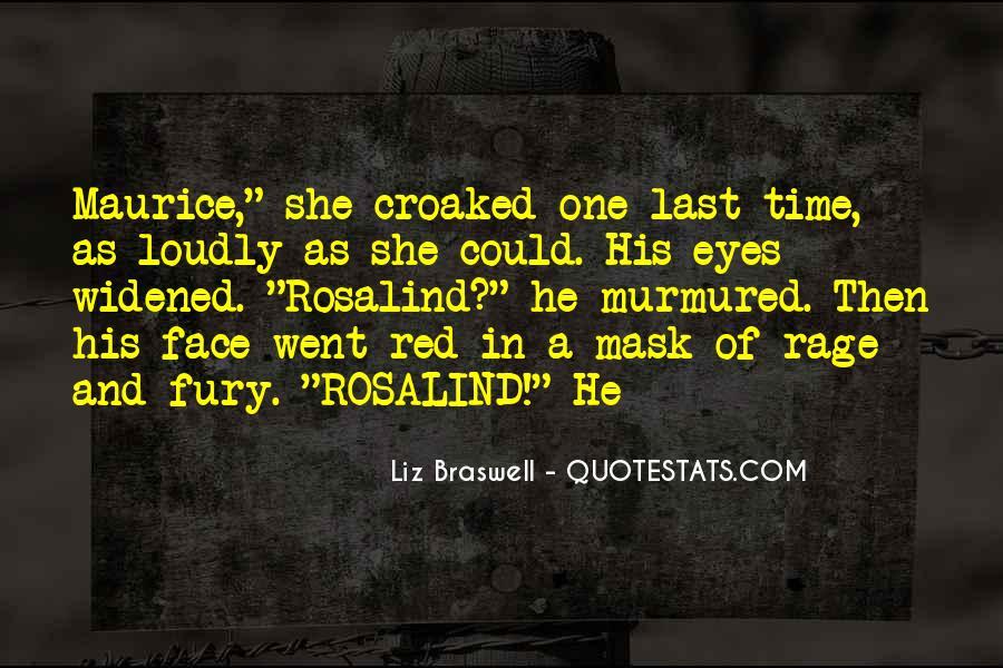 Widened Quotes #856132