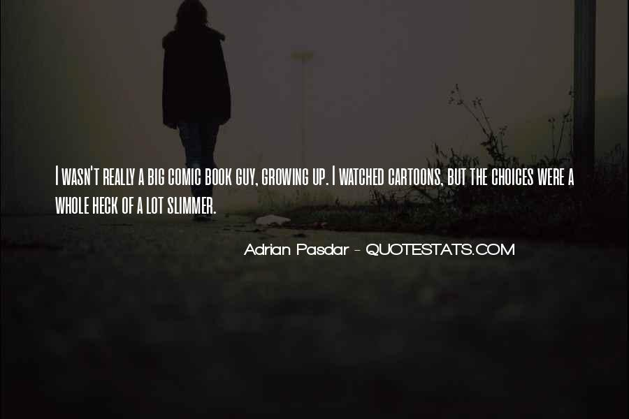 Widerberg Quotes #449868