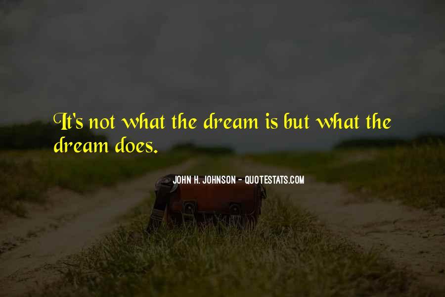 Widthwise Quotes #247491