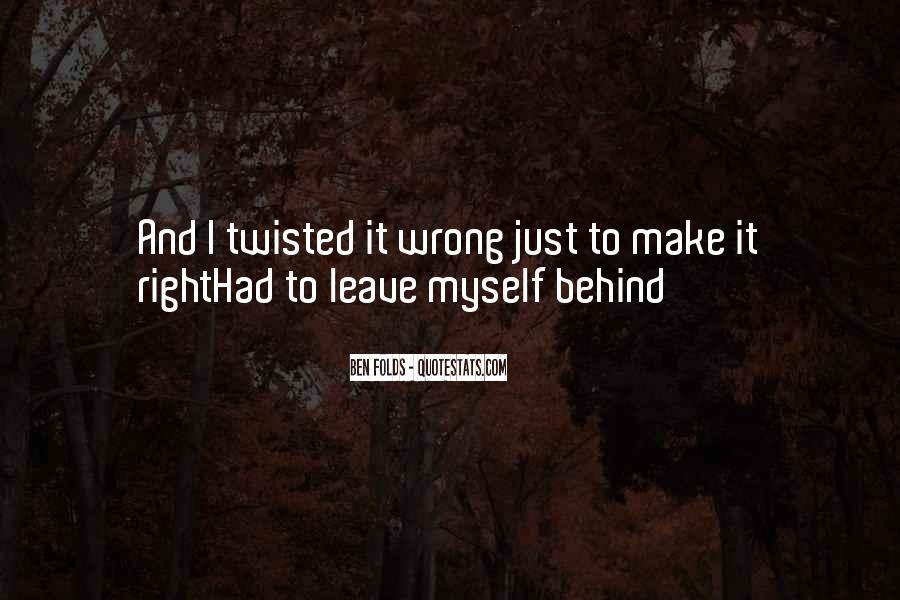 Widthwise Quotes #249364