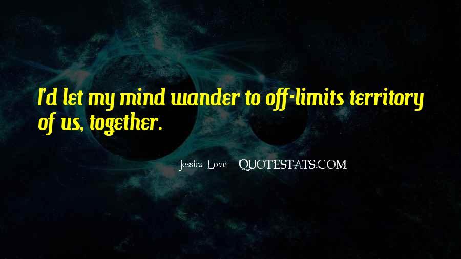 Wige Quotes #1516168