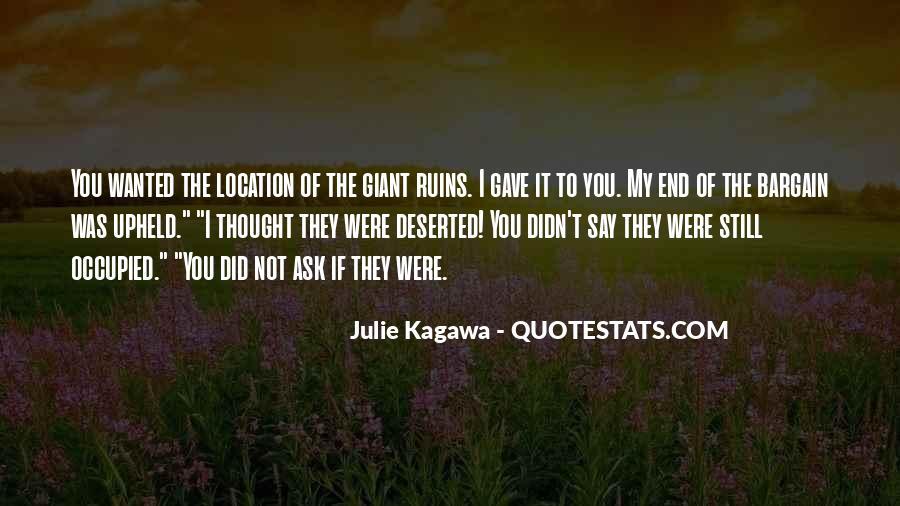 Wige Quotes #317319