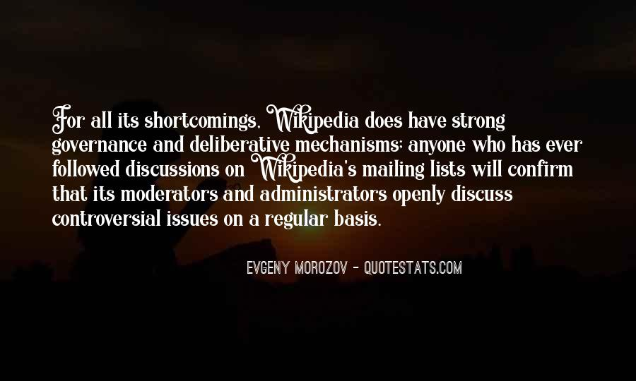 Wikipedia's Quotes #1810703
