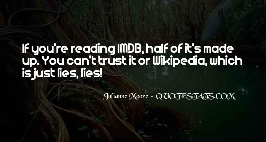 Wikipedia's Quotes #230301