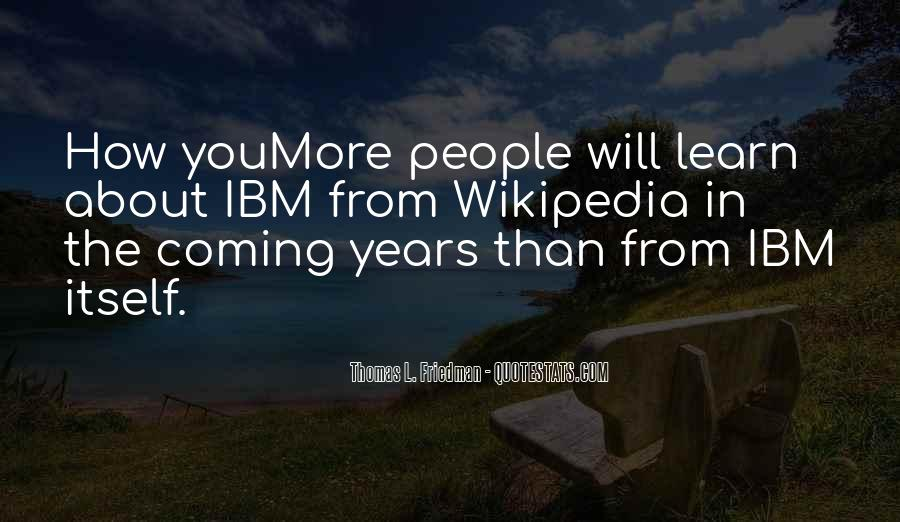 Wikipedia's Quotes #408315