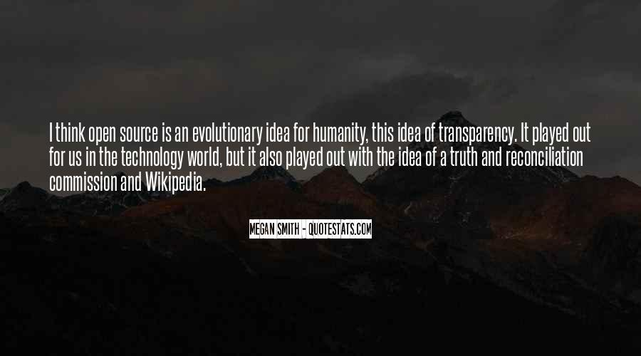 Wikipedia's Quotes #448959