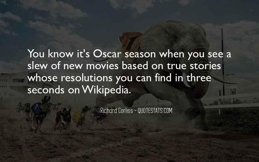 Wikipedia's Quotes #746079