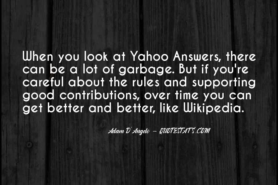 Wikipedia's Quotes #799641