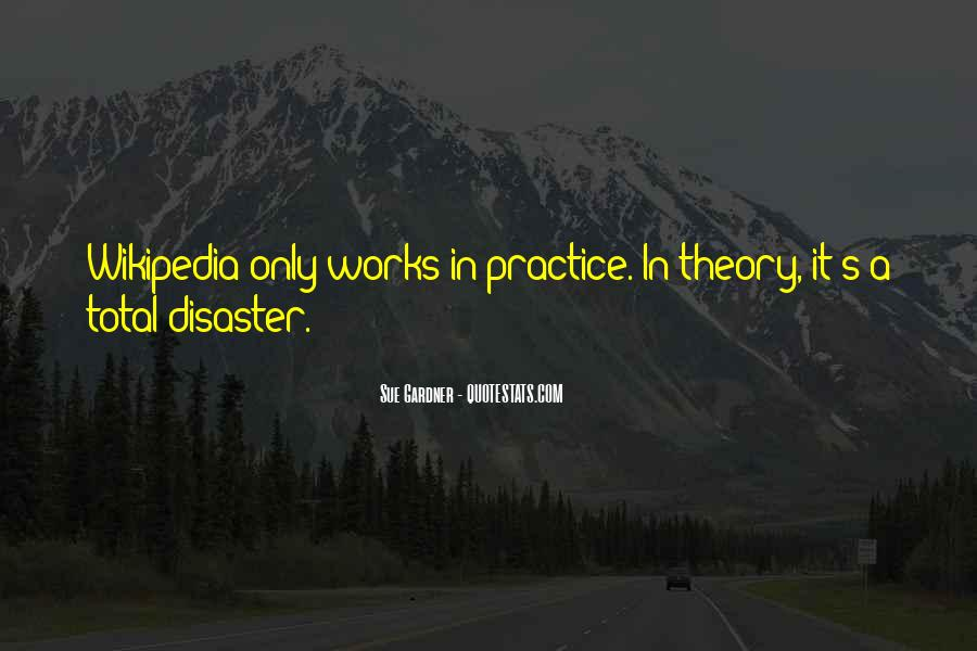 Wikipedia's Quotes #875820