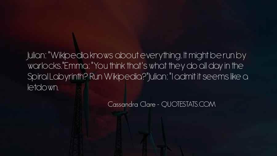 Wikipedia's Quotes #987607