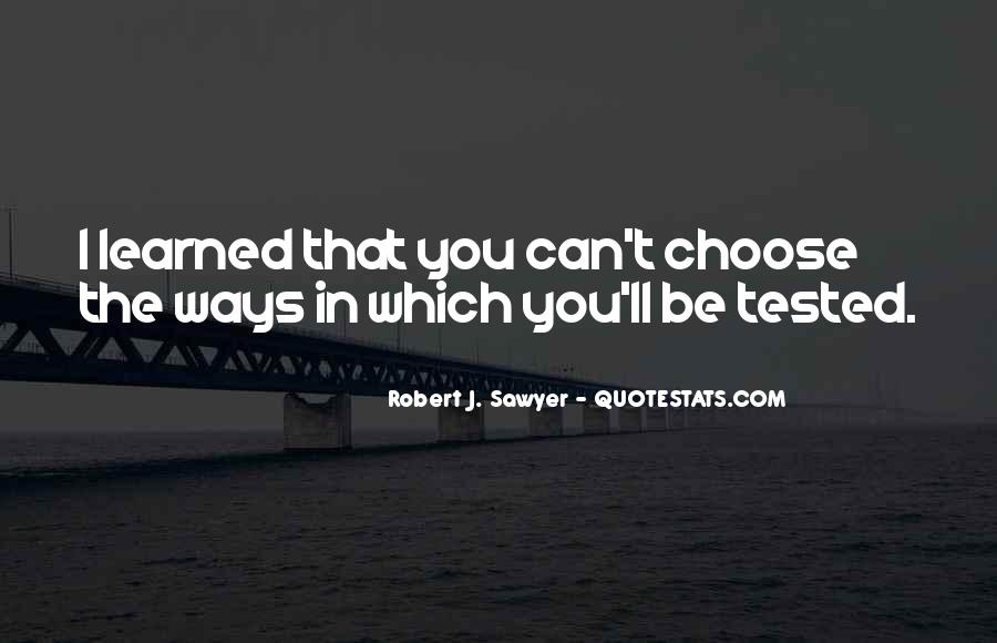 Wildering Quotes #1701844