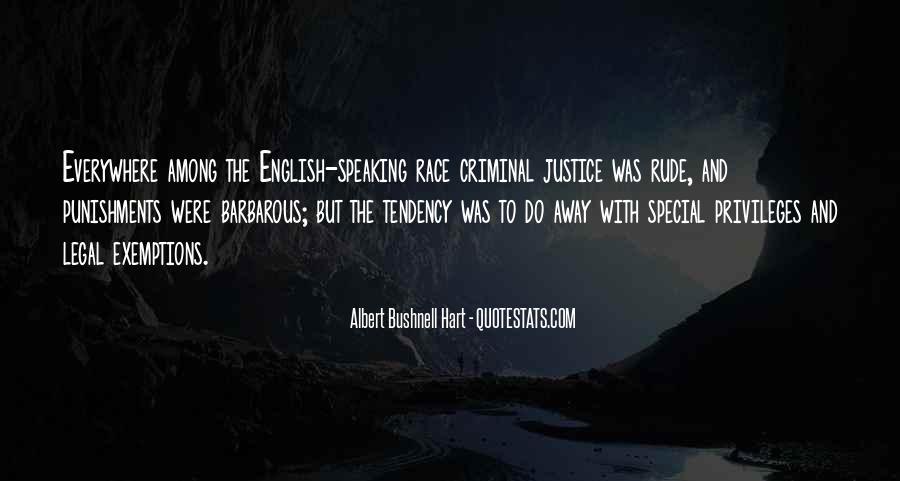 Wildernesse Quotes #1071327