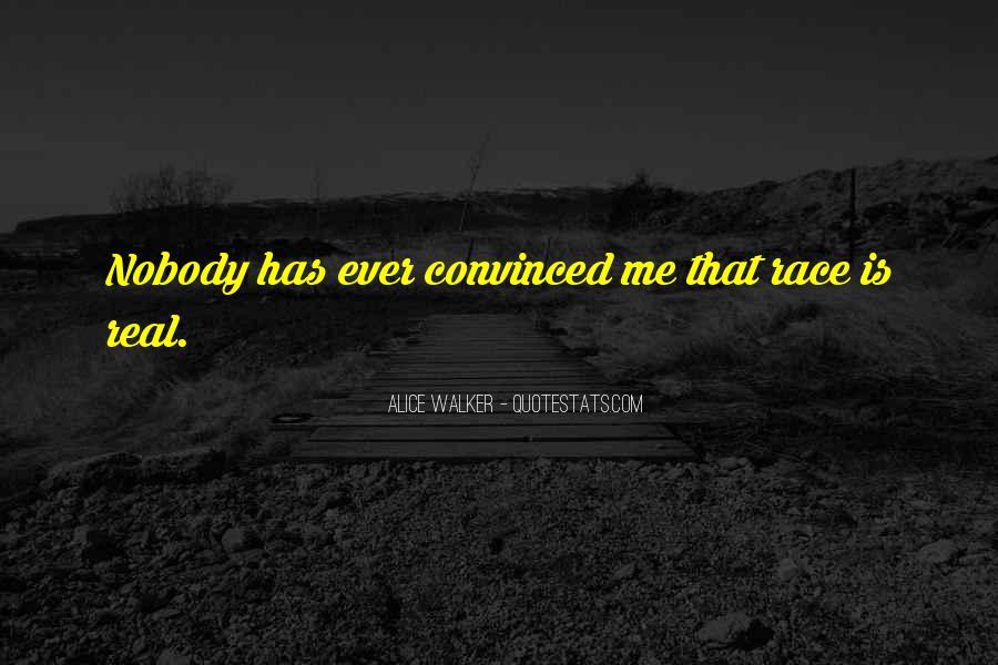 Wildernesse Quotes #13650