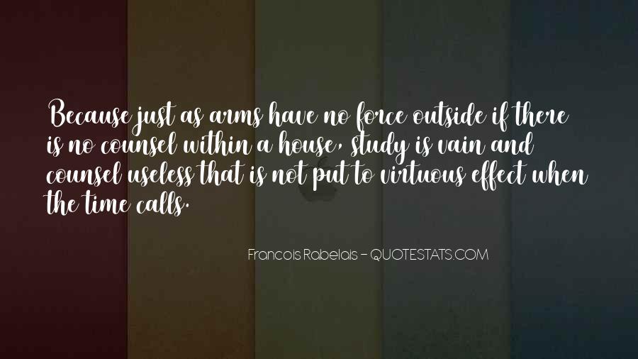 Wildernesse Quotes #512771