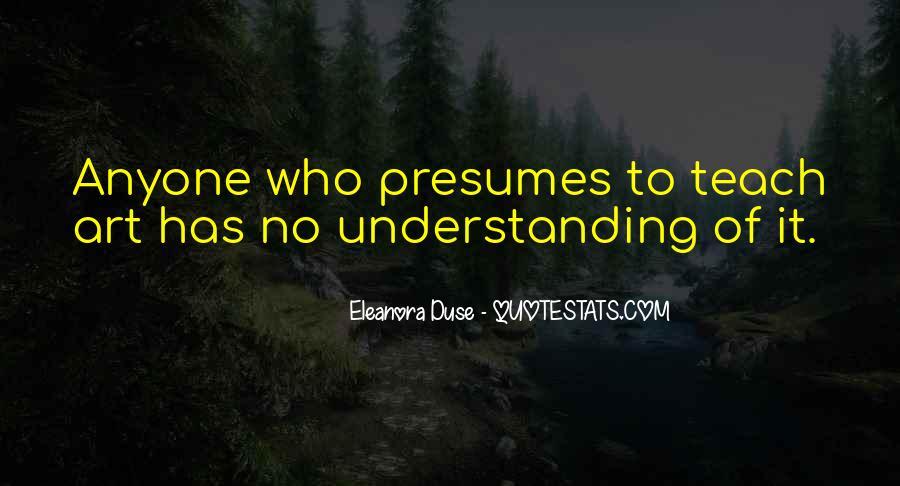 Wildernesse Quotes #953072