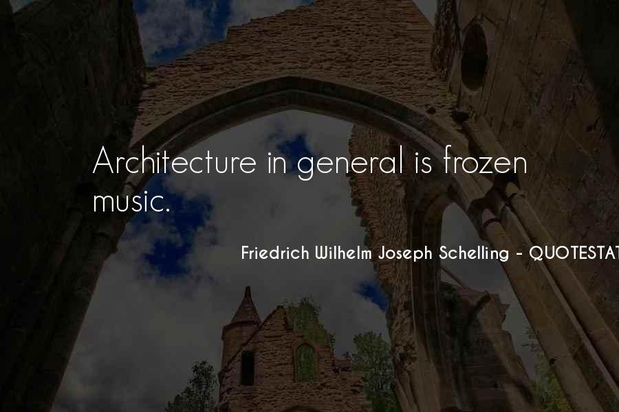 Wilhelm's Quotes #117652