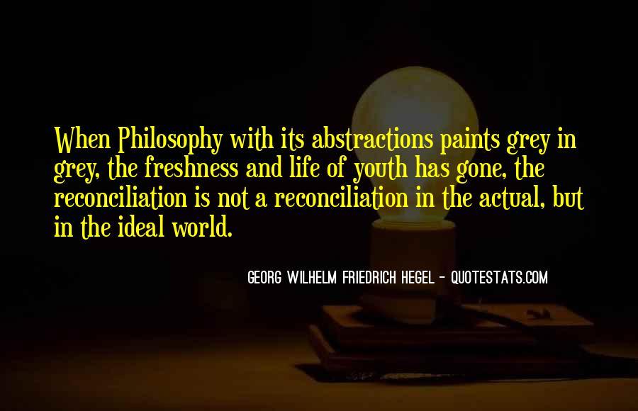 Wilhelm's Quotes #123505