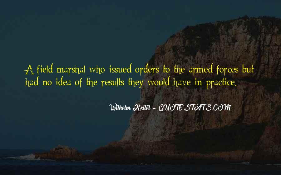 Wilhelm's Quotes #132621