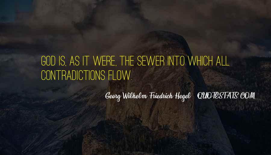 Wilhelm's Quotes #147073