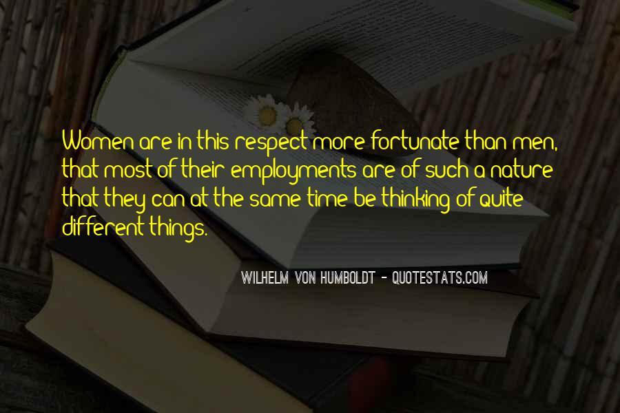Wilhelm's Quotes #45023