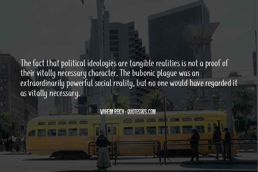 Wilhelm's Quotes #72738