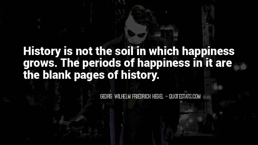 Wilhelm's Quotes #87200