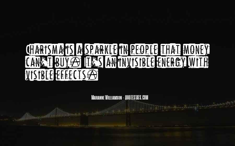 Williamson's Quotes #177310