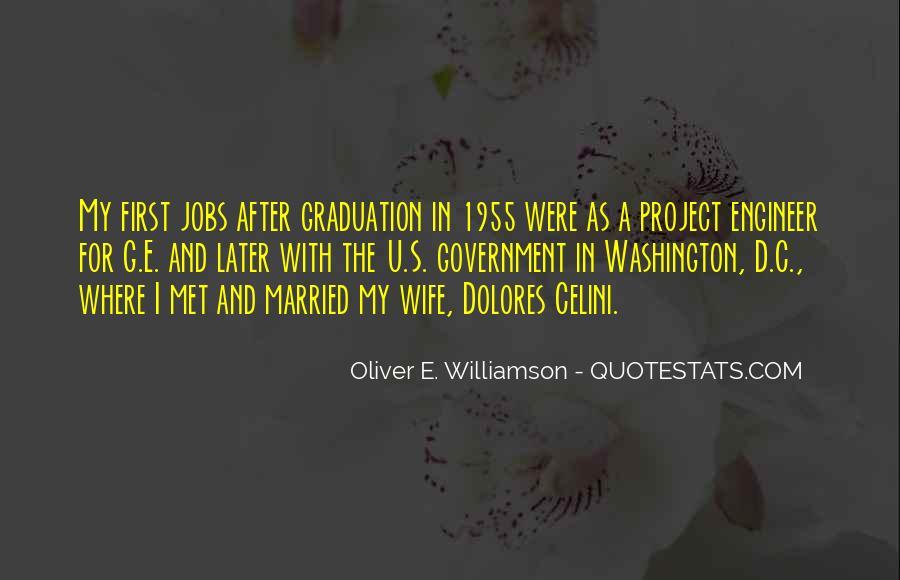 Williamson's Quotes #25175