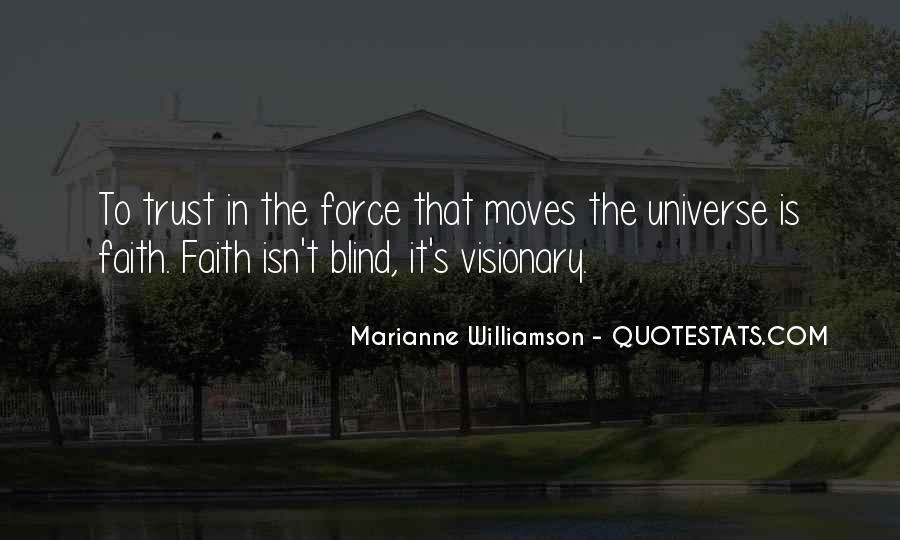 Williamson's Quotes #334954