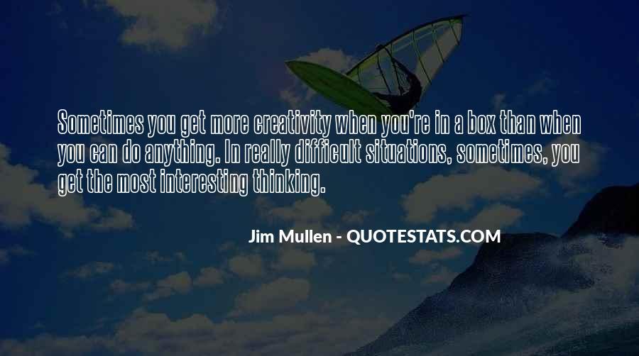 Willingnesse Quotes #1736893