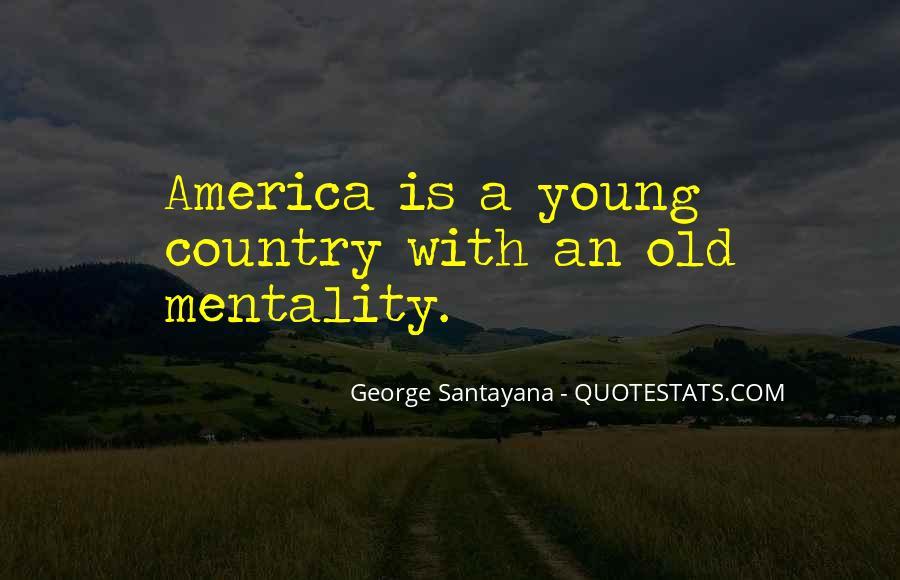 Willingnesse Quotes #445610