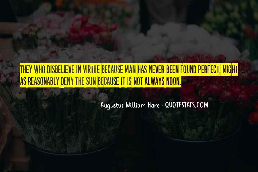Willingnesse Quotes #874454