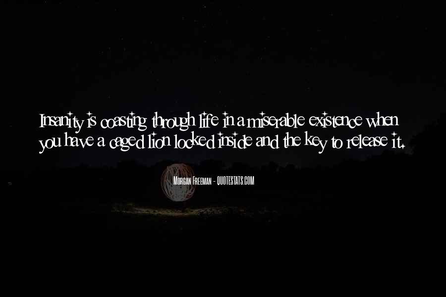 Willo Quotes #1383580
