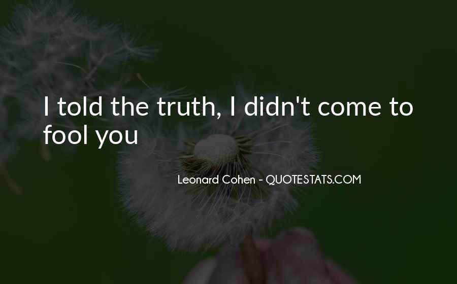 Willo Quotes #1713310