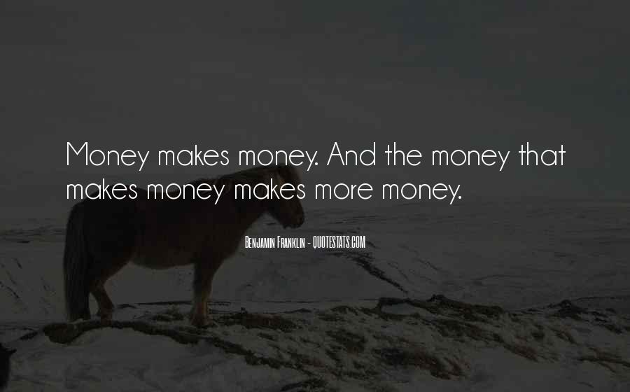 Willo Quotes #428492