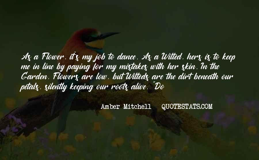 Wilteds Quotes #800863