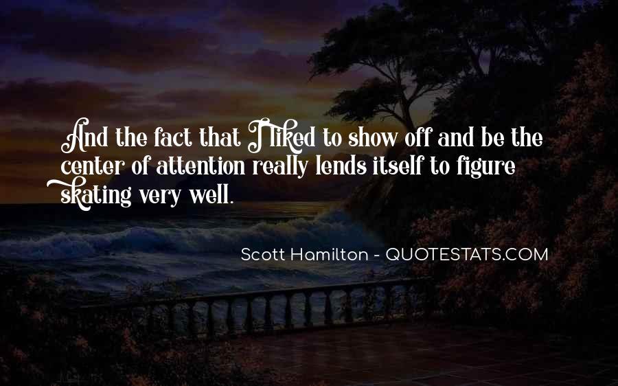 Wimbleton Quotes #1562489