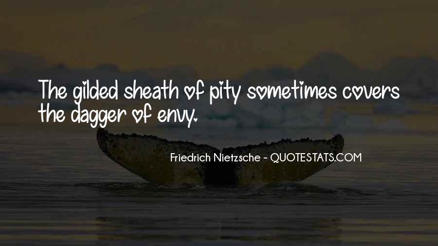 Wimbleton Quotes #1581561