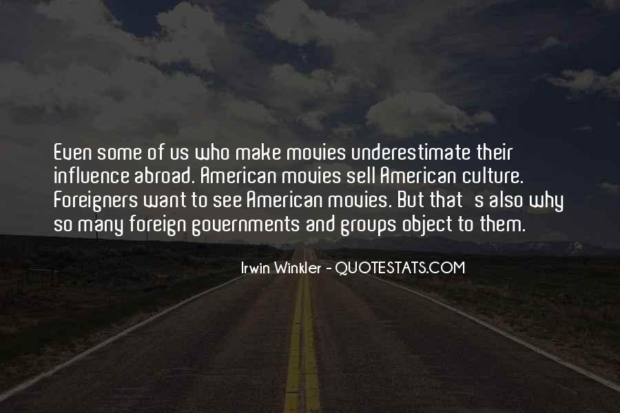 Winkler Quotes #1684457