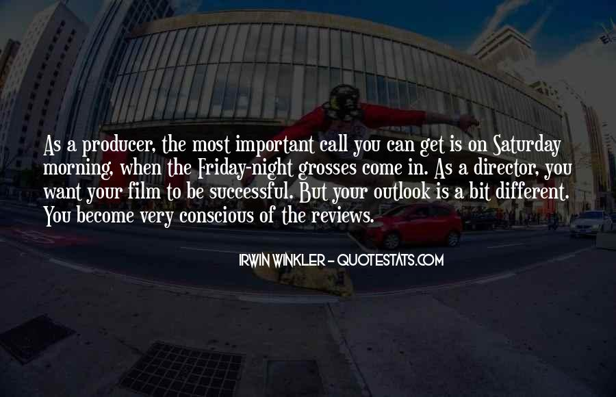 Winkler Quotes #339119