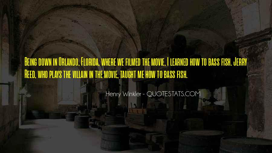 Winkler Quotes #504958