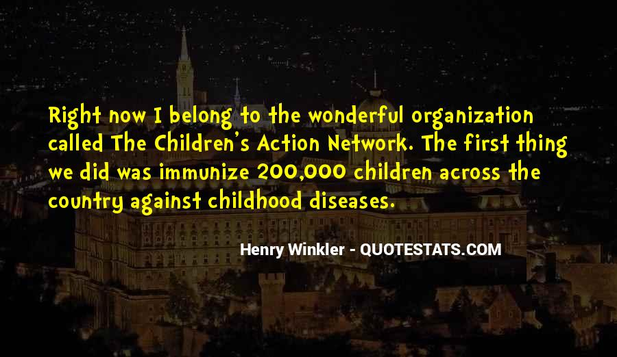 Winkler Quotes #78582