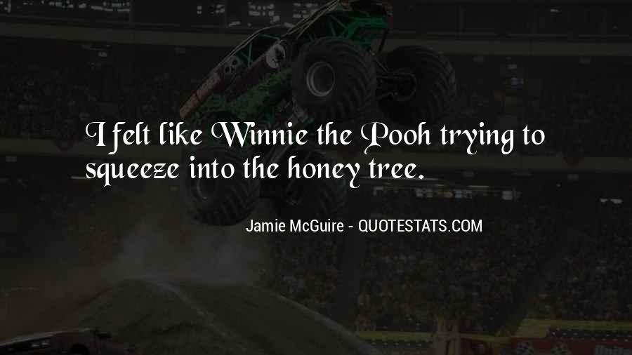 Winnie's Quotes #110935