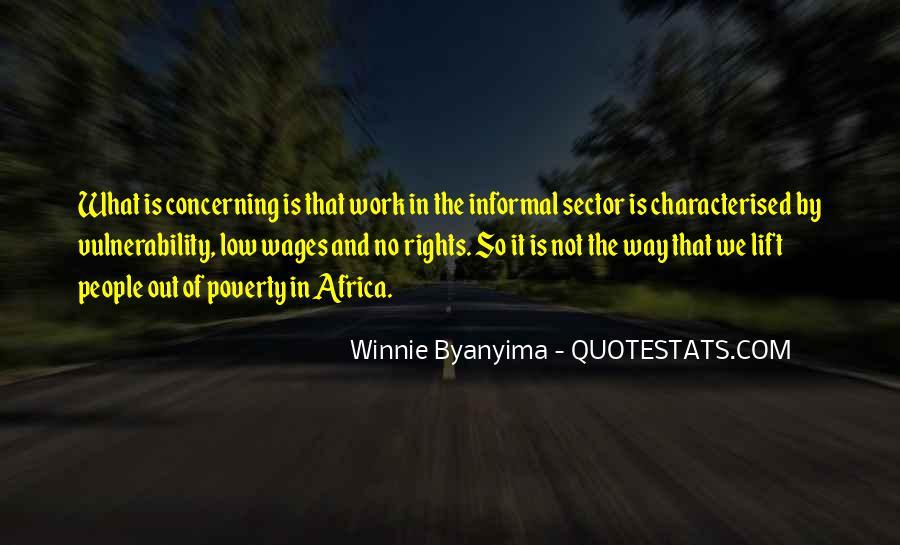 Winnie's Quotes #1160140